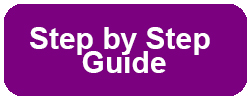 Download Step by Step Guide