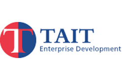Tait Enterprise