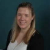 Heather Rattray, Marketing Manager, Interface
