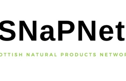 Scottish Natural Products Network (SNaPNet)