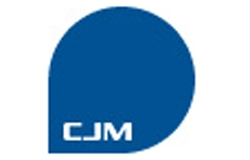 CJM Accountancy