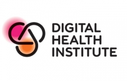 Digital Health Institute calls for innovative ideas and solutions