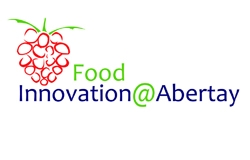 Food Innovation at Abertay