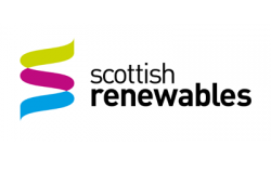 Research & Development  Drives innovation in the Scottish Renewables Sector
