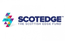 Scottish EDGE