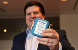 Christopher McCann, snap40