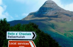 Dementia-friendly tourism