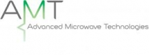 Advanced Microwave Technologies Ltd