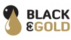 Black & Gold work with QMU to test the nutritional benefits of their oil