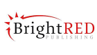 Bright Red Publishing