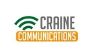 Craine Communications Ltd.