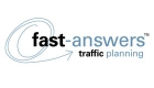 fast-answers