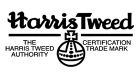 Harris Tweed Authority