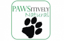 PAWSitively Natural