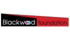 The Blackwood Foundation