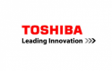 Toshiba Medical Visualization Systems