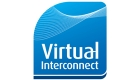 Virtual Interconnect