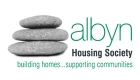 Albyn Housing Society