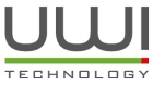 UWI Technology Ltd