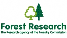 Forest Research