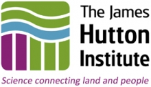 The James Hutton Institute