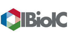 The Industrial Biotechnology Innovation Centre logo